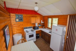 Photo 21: 24 McKenzie Portage road in South of Keewatin: House for sale : MLS®# TB212965