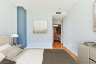 Photo 18: DOWNTOWN Condo for sale : 2 bedrooms : 850 Beech St #1504 in San Diego