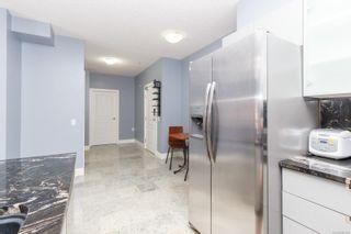 Photo 12: 310 870 Short St in : SE Quadra Condo for sale (Saanich East)  : MLS®# 861485
