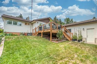 Photo 30: 5016 2 Street NW in Calgary: Thorncliffe Detached for sale : MLS®# A1134223