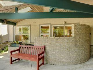 Photo 18: 101 1485 Garnet Rd in Saanich: SE Cedar Hill Condo for sale (Saanich East)  : MLS®# 839562