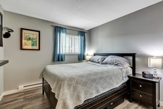 Photo 9: 307 2245 WILSON Avenue in Port Coquitlam: Central Pt Coquitlam Condo for sale : MLS®# R2612796