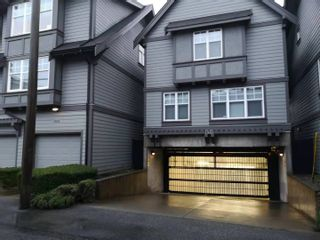 Photo 12: 5635 WILLOW Street in Vancouver: Cambie Townhouse for sale (Vancouver West)  : MLS®# R2625755