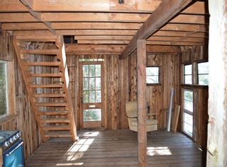 Photo 23: 185 Seavista Rd in : Isl Cortes Island House for sale (Islands)  : MLS®# 871422