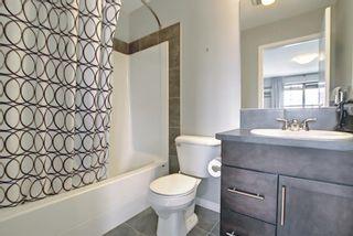 Photo 14: 302 New Brighton Villas SE in Calgary: New Brighton Row/Townhouse for sale : MLS®# A1116930