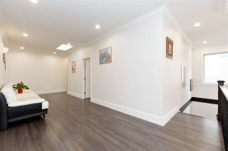 Photo 21: 7031 WAVERLEY Avenue in Burnaby: Metrotown House for sale (Burnaby South)  : MLS®# R2540881