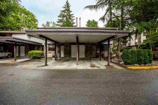 "Photo 2: 174 7454 138 Street in Surrey: East Newton Townhouse for sale in ""Glencoe"" : MLS®# R2589035"