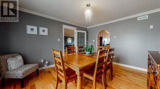 Photo 10: 6 Kate Marie Place in Paradise: House for sale : MLS®# 1236032