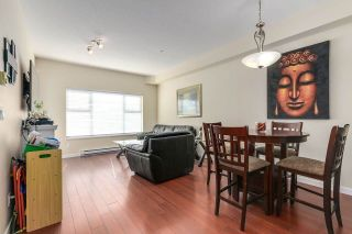 """Photo 5: 305 2488 KELLY Avenue in Port Coquitlam: Central Pt Coquitlam Condo for sale in """"SYMPHONY AT GATES PARK"""" : MLS®# R2212114"""