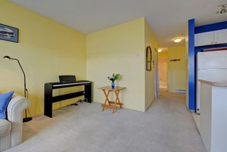 Photo 5: 304 788 E 8TH AVENUE in Vancouver: Mount Pleasant VE Condo for sale (Vancouver East)  : MLS®# R2240263