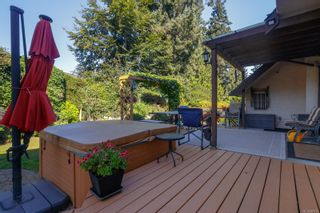 Photo 33: 2274 Alicia Pl in : Co Colwood Lake House for sale (Colwood)  : MLS®# 885760