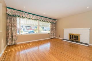 Photo 4: 828 SEYMOUR Drive in Coquitlam: Chineside House for sale : MLS®# R2549216