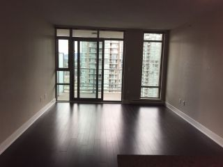 """Photo 5: 2603 1155 THE HIGH Street in Coquitlam: North Coquitlam Condo for sale in """"M1 BY CRESSEY"""" : MLS®# R2061966"""