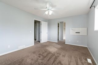Photo 12: 58 Arbours Circle NW: Langdon Row/Townhouse for sale : MLS®# A1137898