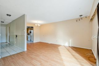 Photo 15: 9540 RYAN Crescent in Richmond: South Arm Townhouse for sale : MLS®# R2501071
