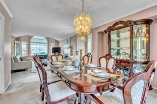 Photo 10: 1240 PRETTY COURT in New Westminster: Queensborough House for sale : MLS®# R2550815
