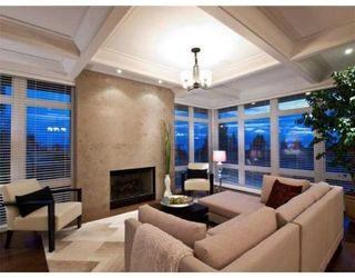 Photo 3: 2109 KINGS AV in West Vancouver: House for sale : MLS®# V884745