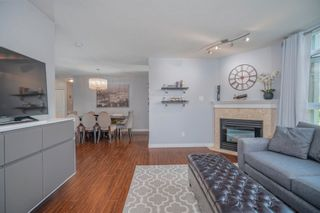 """Photo 8: 201 7108 EDMONDS Street in Burnaby: Edmonds BE Condo for sale in """"PARKHILL"""" (Burnaby East)  : MLS®# R2598512"""