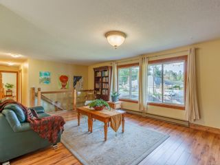 Photo 7: 868 Ballenas Rd in : PQ Parksville House for sale (Parksville/Qualicum)  : MLS®# 865476