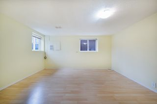 Photo 21: 5568 RUMBLE Street in Burnaby: South Slope House for sale (Burnaby South)  : MLS®# R2554353