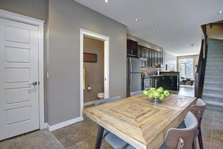 Photo 17: 4514 73 Street NW in Calgary: Bowness Row/Townhouse for sale : MLS®# A1081394