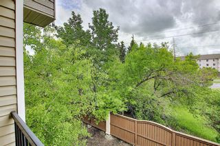 Photo 14: 1319 2395 Eversyde Avenue SW in Calgary: Evergreen Apartment for sale : MLS®# A1117927