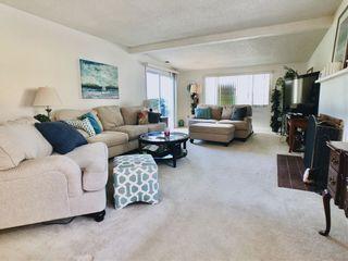 Photo 5: RANCHO BERNARDO Condo for sale : 2 bedrooms : 12439 Meandro Rd in San Diego