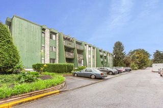 """Photo 20: 309 9202 HORNE Street in Burnaby: Government Road Condo for sale in """"Lougheed Estates"""" (Burnaby North)  : MLS®# R2523189"""