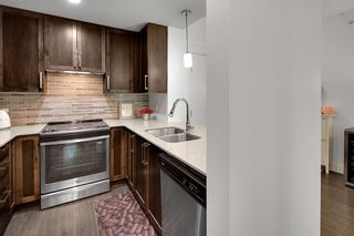 """Photo 6: 610 2495 WILSON Avenue in Port Coquitlam: Central Pt Coquitlam Condo for sale in """"ORCHID RIVERSIDE CONDOS"""" : MLS®# R2601323"""