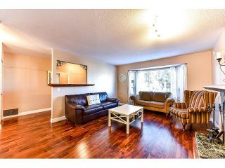 Photo 3: 11918 84A AV in Delta: Annieville House for sale (N. Delta)  : MLS®# F1433376
