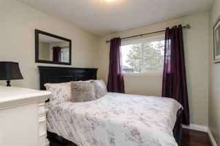 Photo 18: 20510 48A Avenue in Langley: Langley City House for sale : MLS®# R2541259