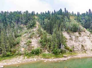 Photo 24: 50362 RR 281: Rural Leduc County Rural Land/Vacant Lot for sale : MLS®# E4255480