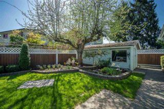 Photo 26: 27192 34 Avenue in Langley: Aldergrove Langley House for sale : MLS®# R2571380