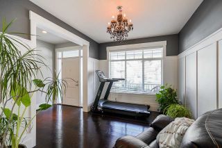 """Photo 22: 2327 CAMERON Crescent in Abbotsford: Abbotsford East House for sale in """"DEERWOOD ESTATES"""" : MLS®# R2531839"""