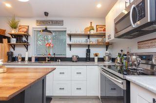 Photo 19: 1746 Swartz Bay Rd in : NS Swartz Bay House for sale (North Saanich)  : MLS®# 865512