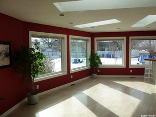 Photo 9: 7345 8th Avenue in Regina: Dieppe Place Residential for sale : MLS®# SK844604