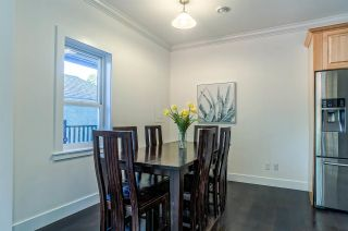 Photo 7: 629 E 13TH Avenue in Vancouver: Mount Pleasant VE 1/2 Duplex for sale (Vancouver East)  : MLS®# R2488207