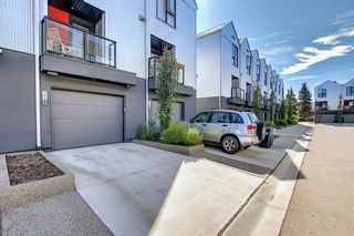 Photo 32: 3543 69 Street NW in Calgary: Bowness Row/Townhouse for sale : MLS®# A1023919