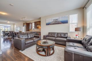 """Photo 5: 35 8355 DELSOM Way in Delta: Nordel Townhouse for sale in """"Spyglass at Sunstone by Polygon"""" (N. Delta)  : MLS®# R2550790"""