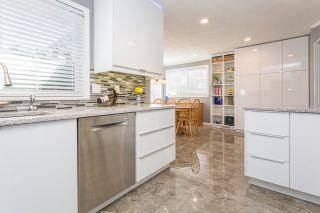 Photo 4: 21060 118 Avenue in Maple Ridge: Southwest Maple Ridge House for sale : MLS®# R2153246