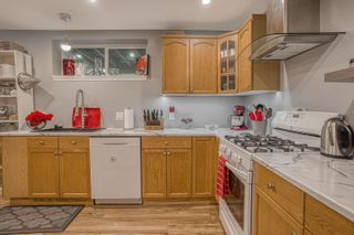 Photo 4: 35293 KNOX Crescent in Abbotsford: Abbotsford East House for sale : MLS®# R2619890