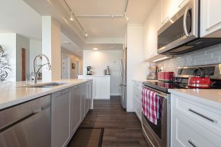 """Photo 13: 603 2288 PINE Street in Vancouver: Fairview VW Condo for sale in """"The Fairview"""" (Vancouver West)  : MLS®# R2303181"""