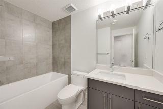 Photo 44:  in Edmonton: Zone 15 House for sale : MLS®# E4235164