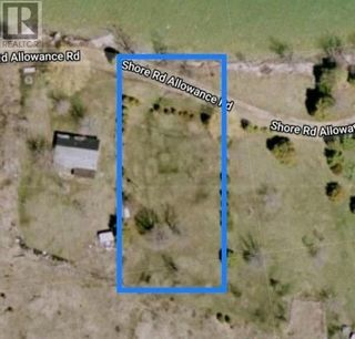 Photo 13: LT 3 SHORE RD in Brock: Vacant Land for sale : MLS®# N5357476
