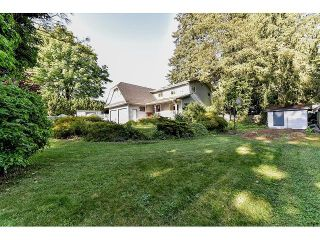Photo 5: 6921 144 Street in Surrey: East Newton House for sale : MLS®# F1440854