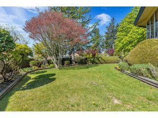 Photo 38: 2350 SENTINEL Drive in Abbotsford: Central Abbotsford House for sale : MLS®# R2573032