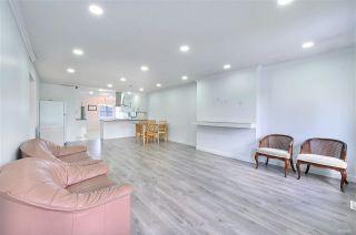 Photo 9: 8991 ST. ALBANS Road in Richmond: Garden City 1/2 Duplex for sale : MLS®# R2576083