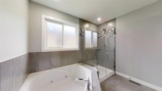 Photo 34: 17215 61 Street in Edmonton: Zone 03 House for sale : MLS®# E4240844