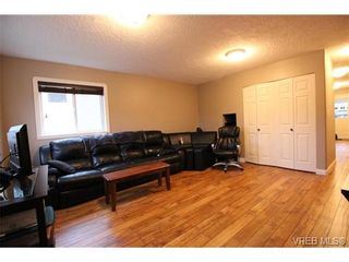 Photo 16: 612 McCallum Rd in VICTORIA: La Thetis Heights House for sale (Langford)  : MLS®# 690297