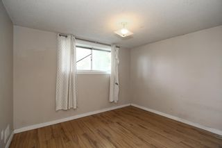 Photo 21: 404 28 Avenue NE in Calgary: Winston Heights/Mountview Semi Detached for sale : MLS®# A1117362